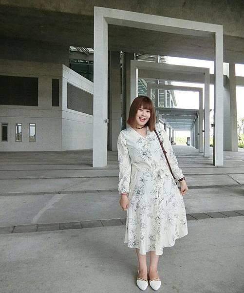 Ann%5Cs白鞋_170410_0012.jpg