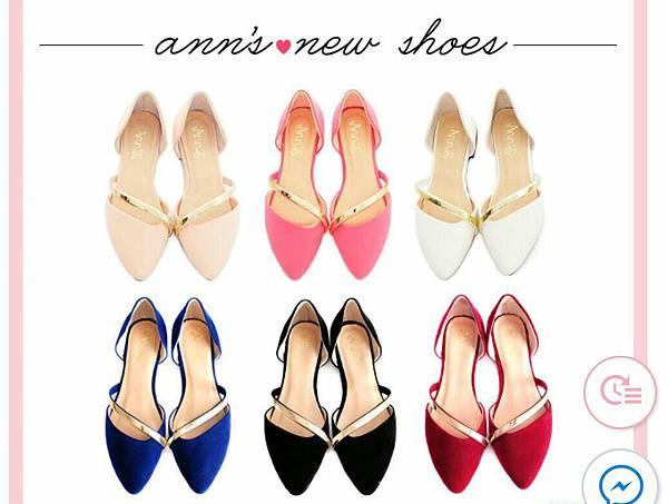 Ann%5Cs白鞋_170410_0016.jpg