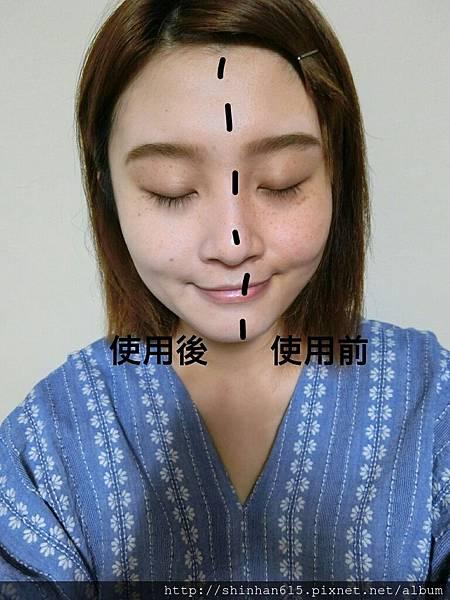 韓國實拍_170427_0001.jpg