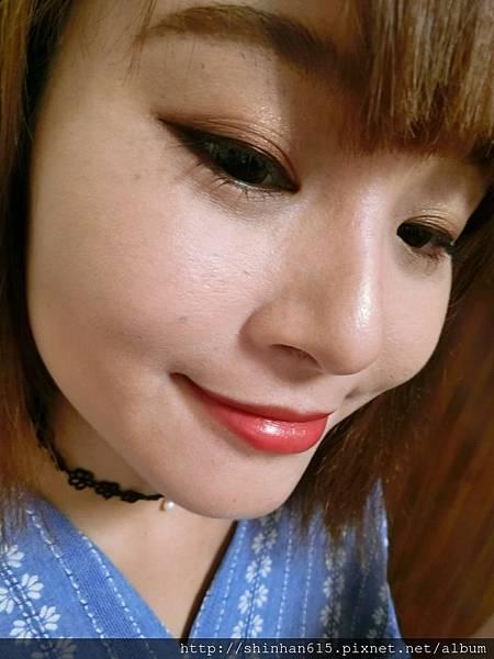 韓國實拍_170427_0031.jpg