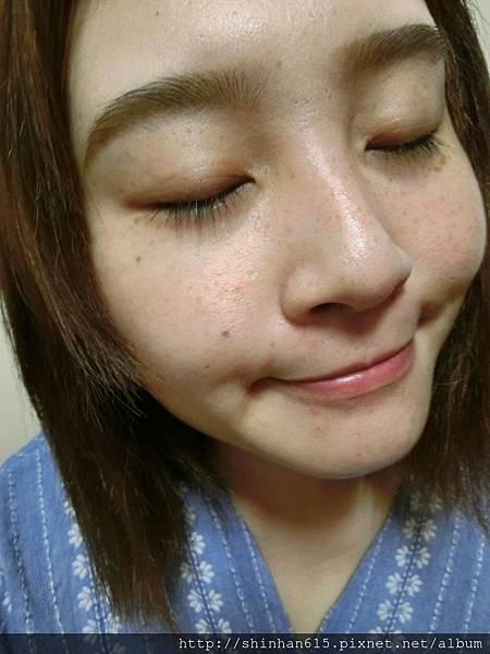 韓國實拍_170427_0030.jpg