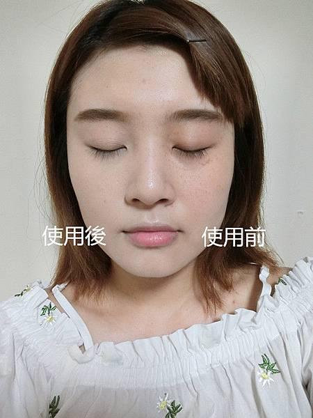 CIMG5981_副本.jpg