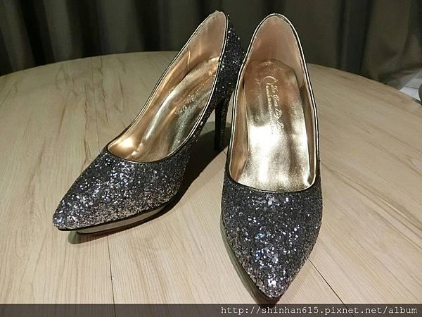 鞋子_170629_0016.jpg