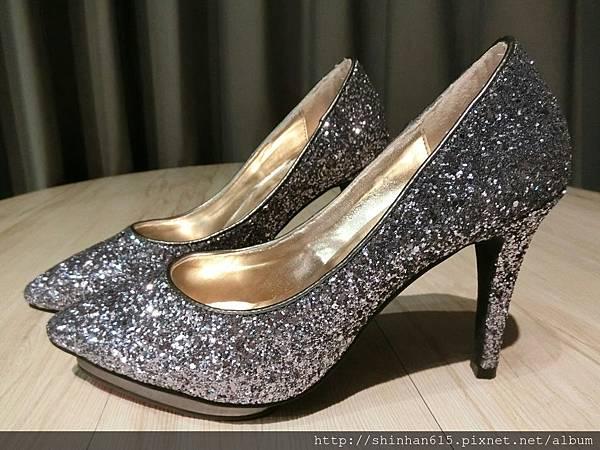 鞋子_170629_0018.jpg