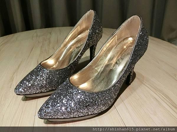 鞋子_170629_0017.jpg