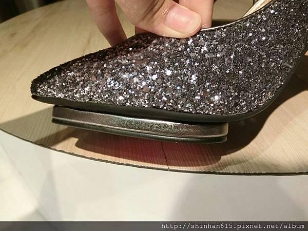 鞋子_170629_0022.jpg