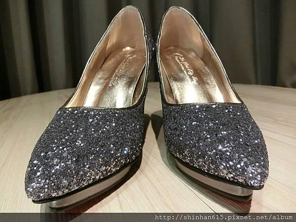 鞋子_170629_0024.jpg