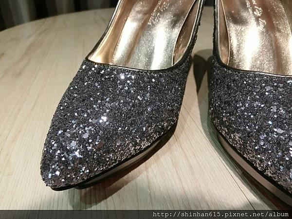 鞋子_170629_0025.jpg