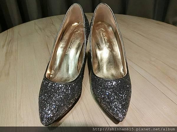 鞋子_170629_0026.jpg