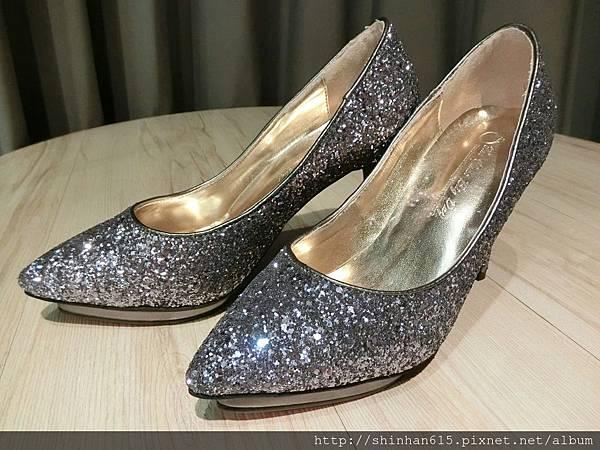 鞋子_170629_0028.jpg