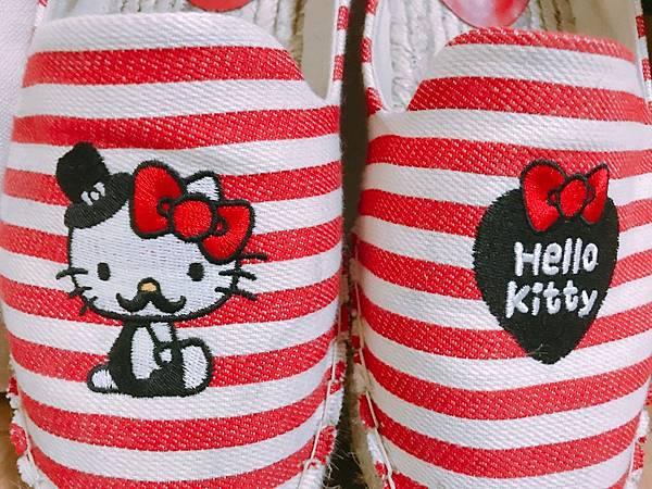 凱蒂平地鞋_170725_0007.jpg
