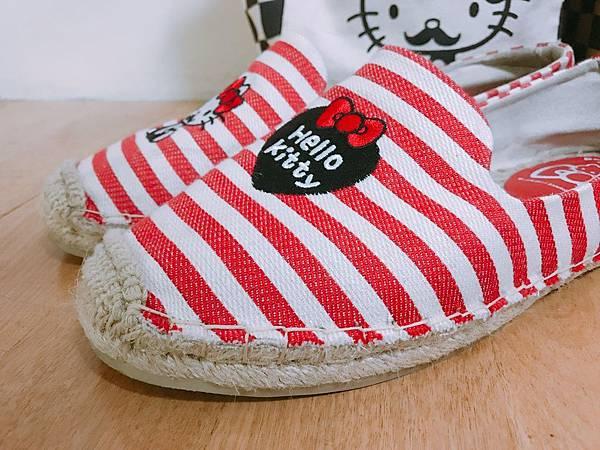 凱蒂平地鞋_170725_0006.jpg