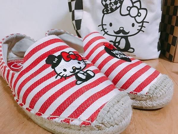 凱蒂平地鞋_170725_0004.jpg