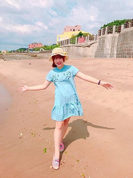 凱蒂平地鞋_170725_0017.jpg