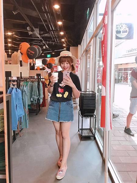 凱蒂平地鞋_170725_0019.jpg
