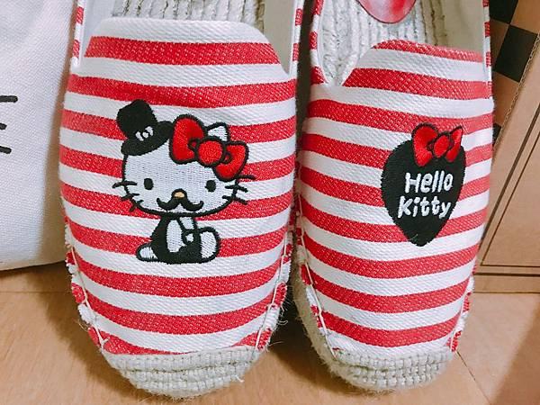 凱蒂平地鞋_170725_0012.jpg