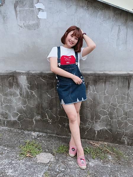 凱蒂平地鞋_170725_0023.jpg