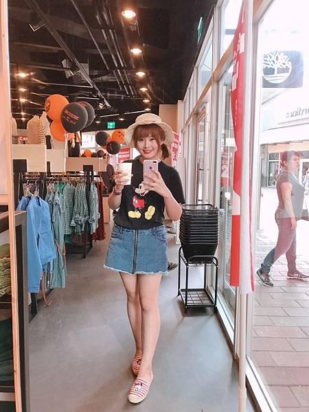 凱蒂平地鞋_170725_0020.jpg