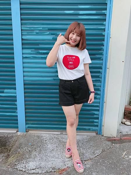 凱蒂平地鞋_170725_0021.jpg