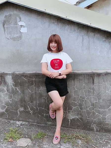 凱蒂平地鞋_170725_0022.jpg