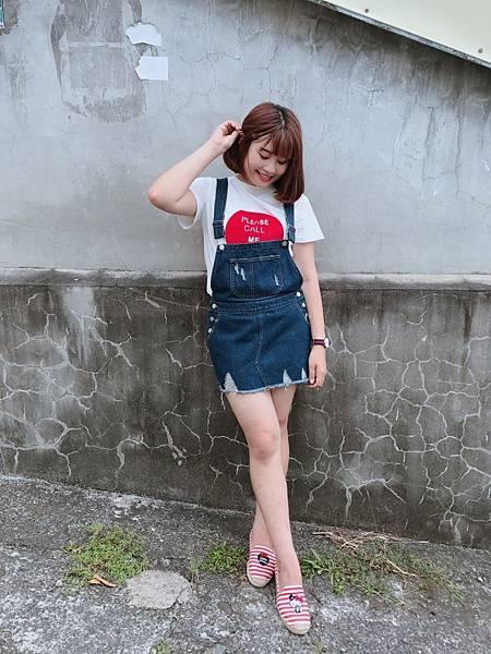 凱蒂平地鞋_170725_0024.jpg