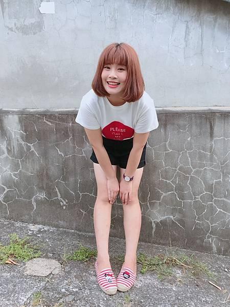 凱蒂平地鞋_170725_0025.jpg