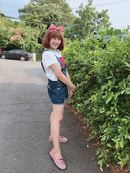 凱蒂平地鞋_170725_0026.jpg