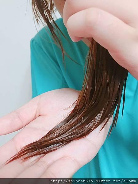 蕾珂詩洗髮精_170802_0014.jpg