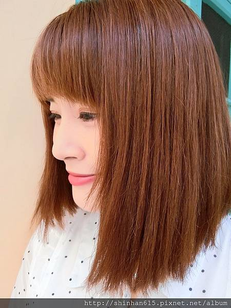 蕾珂詩洗髮精_170802_0018.jpg