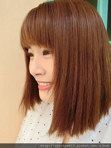 蕾珂詩洗髮精_170802_0019.jpg