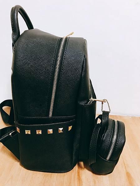 黑色包包_170805_0001.jpg