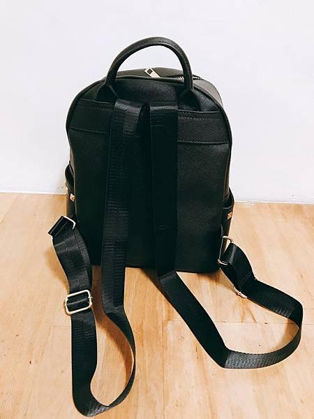 黑色包包_170805_0002.jpg