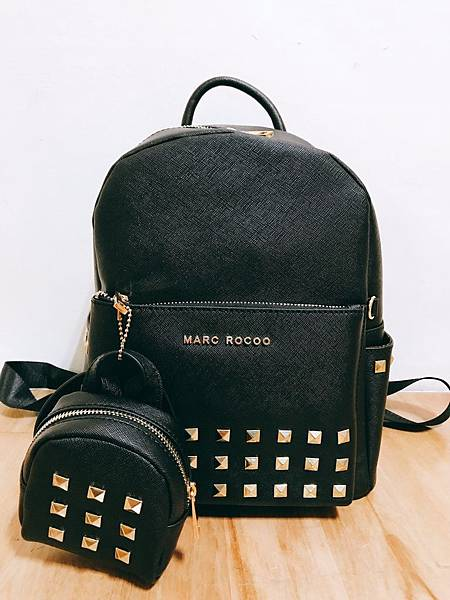 黑色包包_170805_0004.jpg