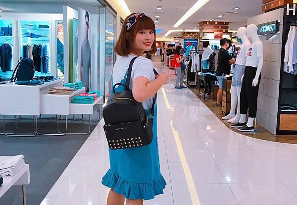 黑色包包_170805_0006.jpg