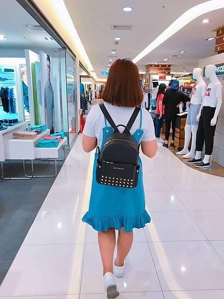 黑色包包_170805_0010.jpg