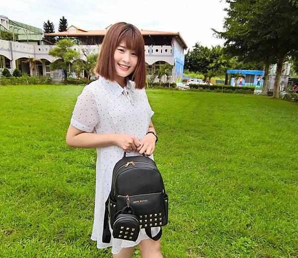 黑色包包_170805_0012.jpg