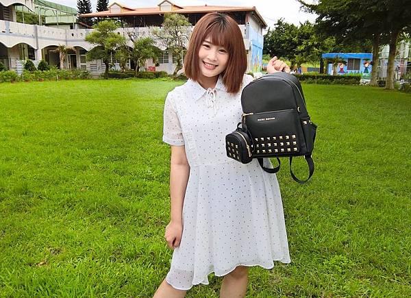 黑色包包_170805_0011.jpg