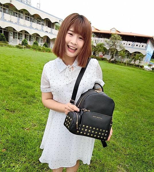 黑色包包_170805_0014.jpg