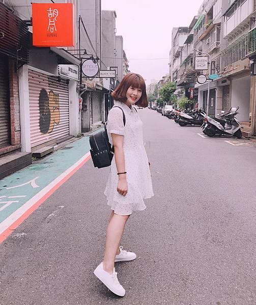 黑色包包_170805_0016.jpg