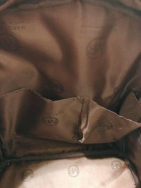 黑色包包_170805_0024.jpg