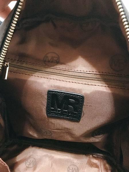 黑色包包_170805_0023.jpg
