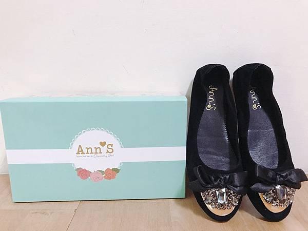 黑色娃娃鞋_170826_0001.jpg