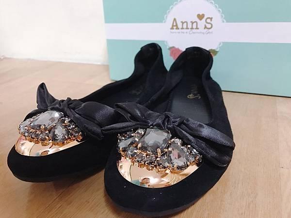 黑色娃娃鞋_170826_0005.jpg