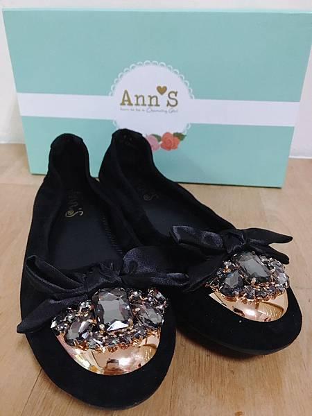 黑色娃娃鞋_170826_0002.jpg