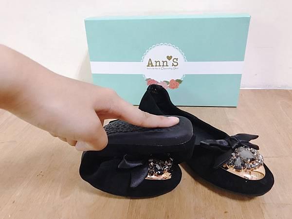 黑色娃娃鞋_170826_0009.jpg