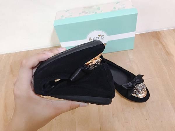 黑色娃娃鞋_170826_0010.jpg