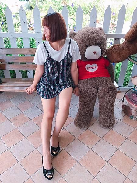 黑色娃娃鞋_170826_0015.jpg
