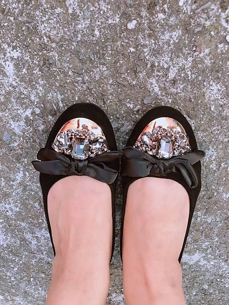 黑色娃娃鞋_170826_0014.jpg