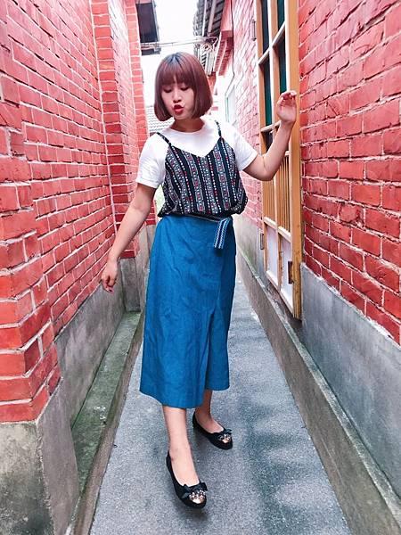 黑色娃娃鞋_170826_0018.jpg