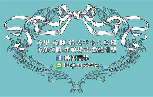 14937195_683687991794244_4231291990353118839_n.jpg